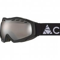 CAIRN FREERIDE SPX3000