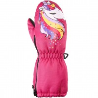 CAIRN COLOMBY LICORNE PINK...