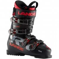 LANGE RX 100 Lange - 1