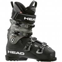 HEAD NEXO LYT 100 Head - 1