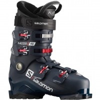 SALOMON X ACCESS 90 Salomon - 1