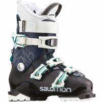 SALOMON QST ACCESS 70 W Salomon - 1