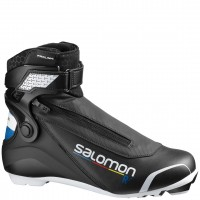 SALOMON R/PROLINK
