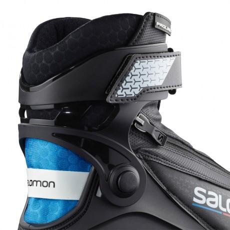 SALOMON R/PROLINK Salomon - 3