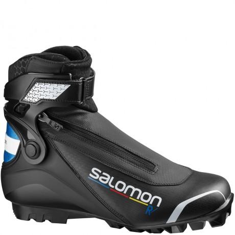 SALOMON R/PILOT Salomon - 1