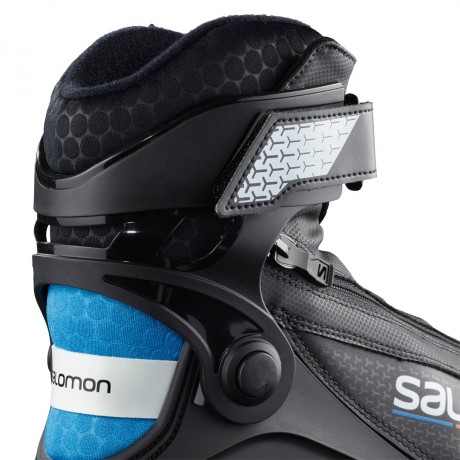 SALOMON R/PILOT Salomon - 3