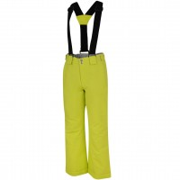 DARE 2B OUTMOVE PANT CITRON LIME
