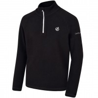 DARE 2B FREEHAND FLEECE BLACK