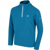 DARE 2B FREETHINK FLEECE BLUE