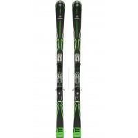 ROSSIGNOL PURSUIT 13 CARBON XELIUM - skis d'occasion