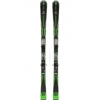ROSSIGNOL PURSUIT 13 CARBON XELIUM