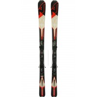 NORDICA AVENGER 75 - skis...
