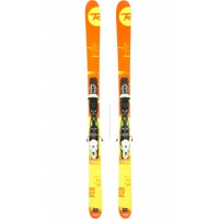 ROSSIGNOL SPRAYER - skis...