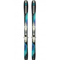DYNASTAR LEGEND W88 - skis...