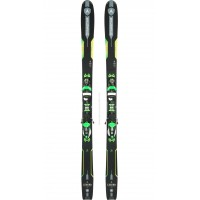 DYNASTAR LEGEND X 88 - skis...