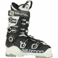 SALOMON XPRO 90