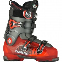 DALBELLO ASPECT 100 - chaussures de skis d'occasion