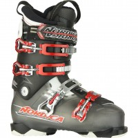 NORDICA N3 NXT - chaussures de skis d'occasion