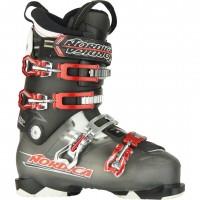 Chaussures de ski d'occasion enfants pas cher sur la bourse