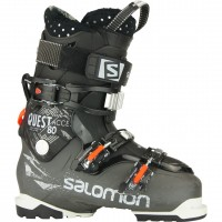 SALOMON QUEST ACCESS 80 -...