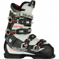 SALOMON MISSION 60 -...