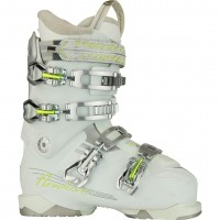 NORDICA NXT N4 W - chaussures de skis d'occasion