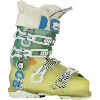 ROSSIGNOL ALLTRACK PRO 80 W - chaussures de skis d'occasion