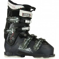 DALBELLO ASPIRE 60 W - chaussures de skis d'occasion