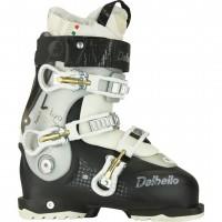 DALBELLO KYRA 85 W - chaussures de skis d'occasion