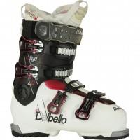 DALBELLO INDIGO 80 - chaussures de skis d'occasion