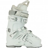 NORDICA THE ACE AZUR W - chaussures de skis d'occasion