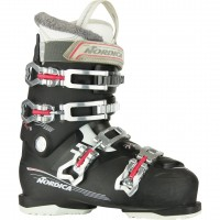 NORDICA NXT 55 W
