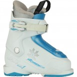 NORDICA FIRE ARROW TEAM 1 - chaussures de skis d'occasion