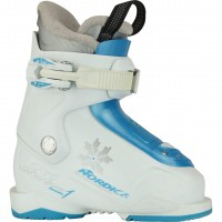 NORDICA FIRE ARROW TEAM 1 -...