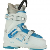 NORDICA FIRE ARROW TEAM 3 - chaussures de skis d'occasion
