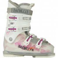 DALBELLO GAIA 4 - chaussures de skis d'occasion