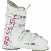 ROSSIGNOL FUN GIRL J 4