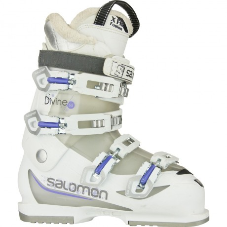 SALOMON DIVINE 55
