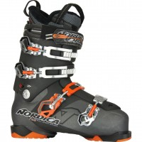 NORDICA NRGY H3