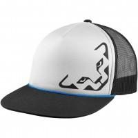 DYNAFIT TRUCKER 3 CAP