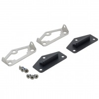 SP Touring Bracket Pack