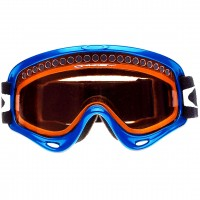 OAKLEY XS O FRAME SNOW BLUE