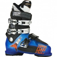 ATOMIC WAYMAKER PLUS - chaussures de skis d'occasion