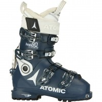 ATOMIC HAWX ULTRA XTD 90 - chaussures de skis d'occasion