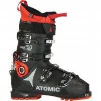 ATOMIC HAWX ULTRA XTD 100 -...