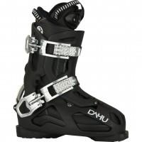 DAHU NUMERO 7 - chaussures de skis d'occasion