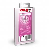 VOLA MX WAX 80G VIOLET