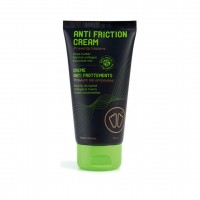 SIDAS ANTI FRICTION CREAM