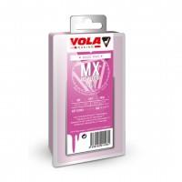 VOLA   MX WAX 200G VIOLET