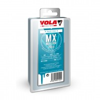 VOLA   MX WAX 200G BLEU